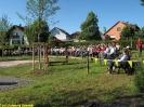 002-2012-06-17-Sage vom Jungfernborn_IMG_4143-ReiSch
