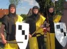 005-2012-06-17-Sage vom Jungfernborn_IMG_4147-ReiSch