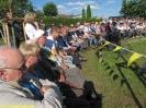 006-2012-06-17-Sage vom Jungfernborn_IMG_4148-ReiSch