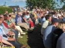 007-2012-06-17-Sage vom Jungfernborn_IMG_4149-ReiSch
