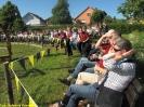 008-2012-06-17-Sage vom Jungfernborn_IMG_4150-ReiSch