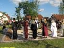 012-2012-06-17-Sage vom Jungfernborn_IMG_4161-ReiSch