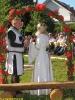 014-2012-06-17-Sage vom Jungfernborn_IMG_4165-ReiSch