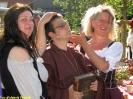 016-2012-06-17-Sage vom Jungfernborn_IMG_4169-ReiSch