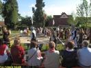 017-2012-06-17-Sage vom Jungfernborn_IMG_4171-ReiSch