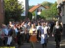 018-2012-06-17-Sage vom Jungfernborn_IMG_4175-ReiSch