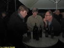 074-2012-06-17-Sage vom Jungfernborn_IMG_4266-ReiSch