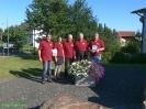002-2012-08-01-P1140439-Vorbereitungen zur 750-Jahrfeier-HorErd