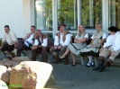 005-2012-08-01-P1050150-Vorbereitungen zur 750-Jahrfeier-HorErd