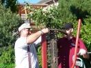 006-2012-08-01-P1050151-Vorbereitungen zur 750-Jahrfeier-HorErd