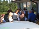 007-2012-08-01-IMG_4287-Vorbereitungen zur 750-Jahrfeier-ReiSch