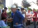 008-2012-08-01-IMG_4288-Vorbereitungen zur 750-Jahrfeier-ReiSch