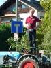 010-2012-08-01-P1050157-Vorbereitungen zur 750-Jahrfeier-HorErd