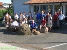 013-2012-08-01-IMG_4290-Vorbereitungen zur 750-Jahrfeier-ReiSch