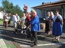 014-2012-08-01-IMG_4291-Vorbereitungen zur 750-Jahrfeier-ReiSch