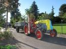 015-2012-08-01-IMG_4292-Vorbereitungen zur 750-Jahrfeier-ReiSch