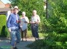 016-2012-08-01-P1050166-Vorbereitungen zur 750-Jahrfeier-HorErd