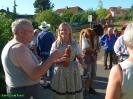 017-2012-08-01-P1050167-Vorbereitungen zur 750-Jahrfeier-HorErd