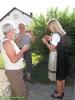 018-2012-08-01-IMG_4293-Vorbereitungen zur 750-Jahrfeier-ReiSch
