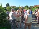 019-2012-08-01-P1050168-Vorbereitungen zur 750-Jahrfeier-HorErd