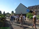 020-2012-08-01-IMG_4294-Vorbereitungen zur 750-Jahrfeier-ReiSch