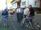 074-2012-08-01-P1050216-Vorbereitungen zur 750-Jahrfeier-HorErd