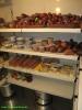 120-2012-08-01-IMG_4358-Vorbereitungen zur 750-Jahrfeier-ReiSch