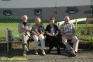 002-2012-08-08-750JahreHatzbach-BriThi 0256