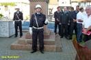 003-2012-08-08-P1050355-HorErd 0036