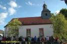 006-2012-08-08-750JahreHatzbach-BriThi 0276