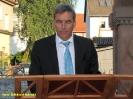 011-2012-08-08-IMG_4383-ReiSch 0261