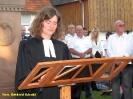013-2012-08-08-IMG_4384-ReiSch 0262