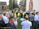 015-2012-08-08-IMG_4387-ReiSch 0265