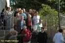 017-2012-08-08-750JahreHatzbach-BriThi 0284