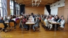 2012-10-07-DSC00084-HelKeh