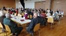 2012-10-07-DSC00085-HelKeh