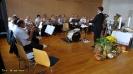 2012-10-07-DSC00086-HelKeh