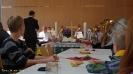 2012-10-07-DSC00098-HelKeh