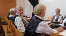 2012-10-07-DSC00099-HelKeh