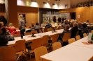 032-2013-12-15-Weihnachtsmarkt-ReiSch-IMG_1780
