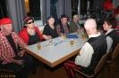 010-2014-02-01-Fasching-ReiSch-IMG_2305