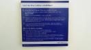 011 2014-04-12-DSC01453-HelKeh