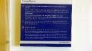 013 2014-04-12-DSC01455-HelKeh