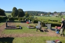 004-Friedhof Neupflanzung 319