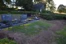 008-Friedhof Neupflanzung 326