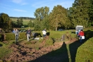 010-Friedhof Neupflanzung 328