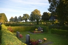 023-Friedhof Neupflanzung 352