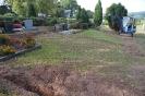 025-Friedhof Neupflanzung 362