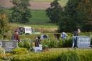 029-Friedhof Neupflanzung 374