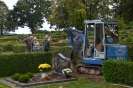 036-Friedhof Neupflanzung 389